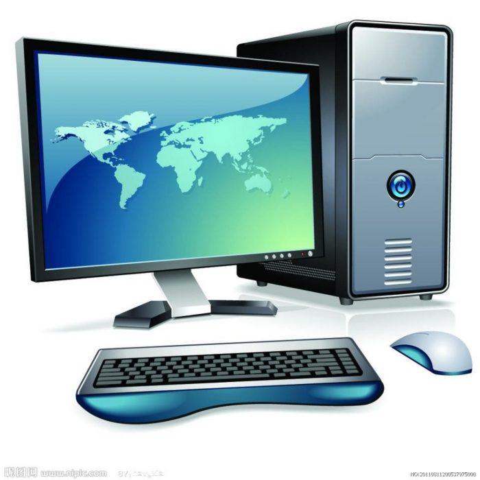 Срочный ремонт компьютеров в Ростове-на-Дону
